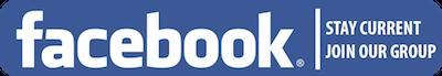 BSA Ariel 3 Facebook Group
