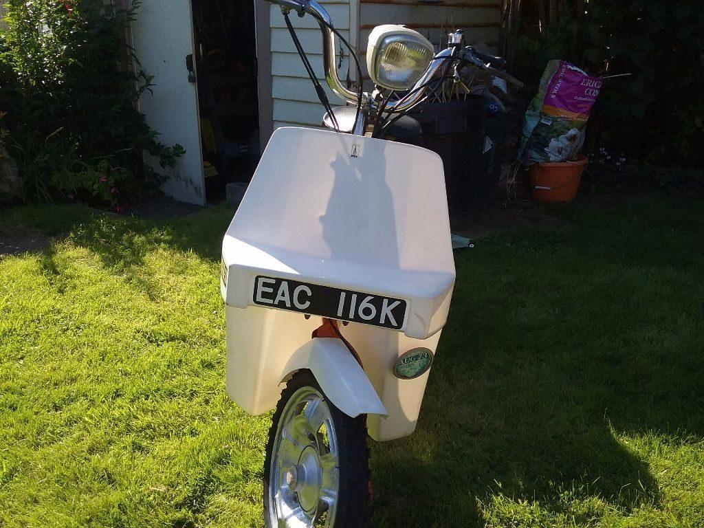 EAC 116 K