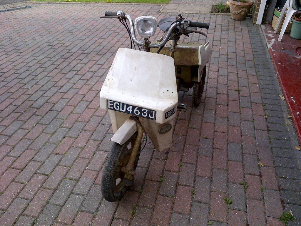 EGU 463 J