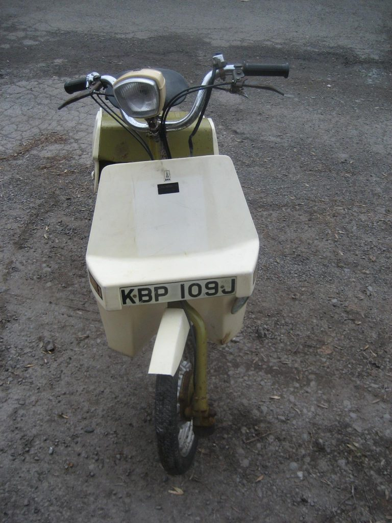 KBP 109 J