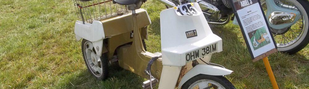 OHW 381 M