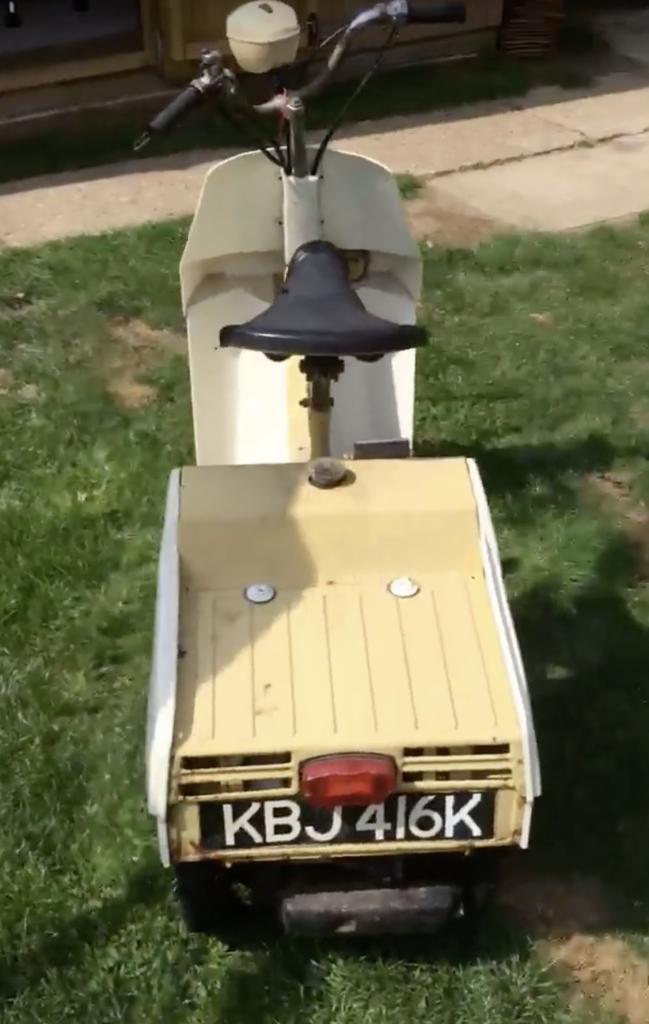 KBJ 416 K