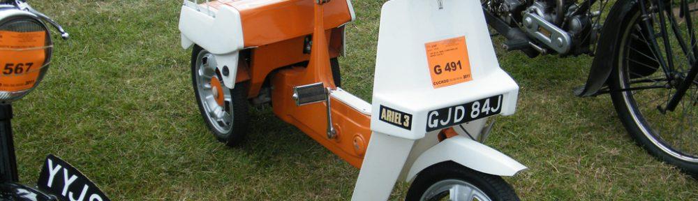 GJD 84 J
