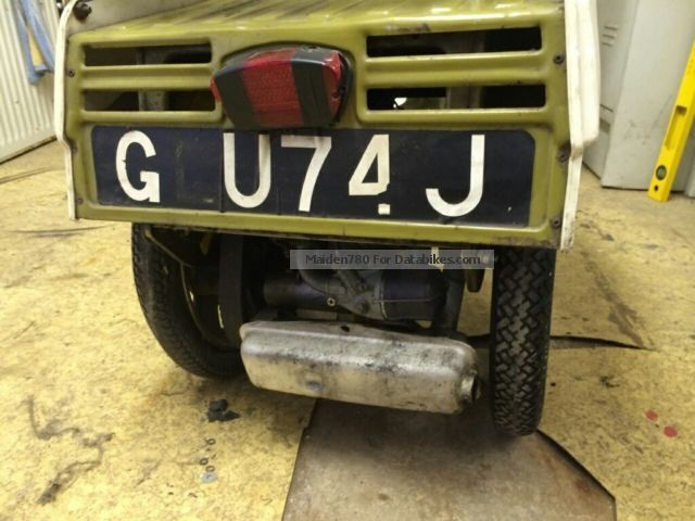 GLU 74 J