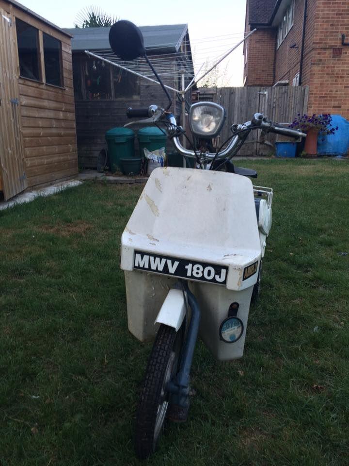 MWV 180 J