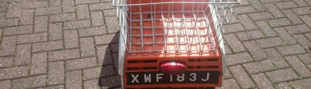 XWF 183 J