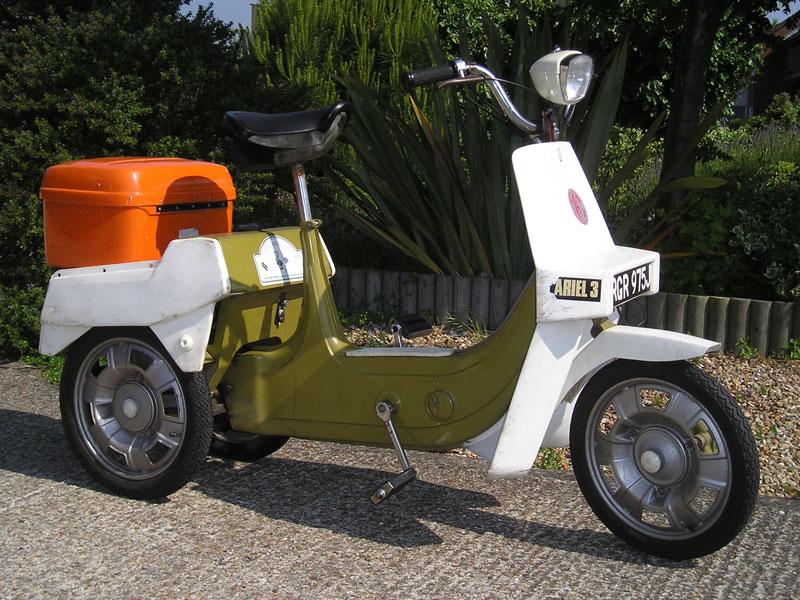 RGR 975 J