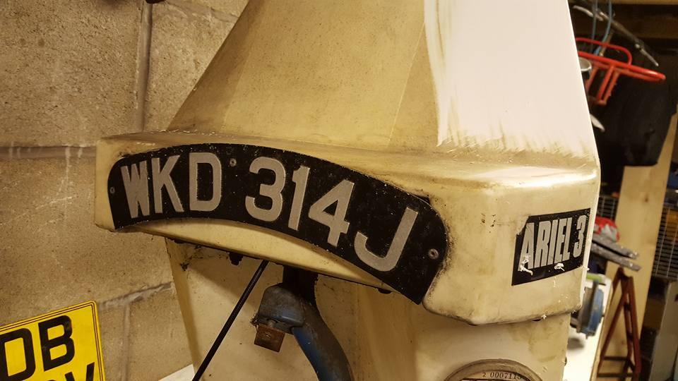 WKD 314 J