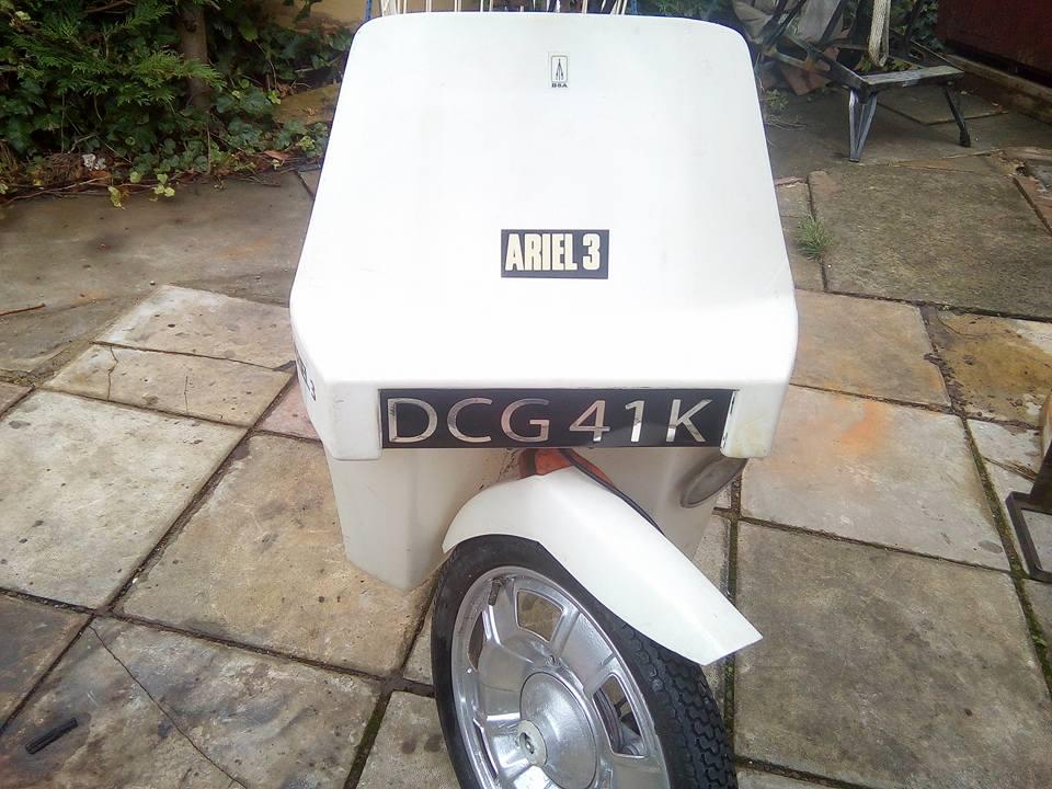 DCG 41 K