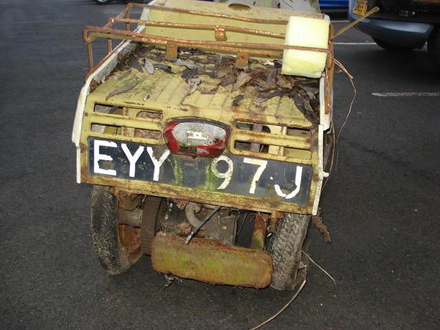EYY 97 J