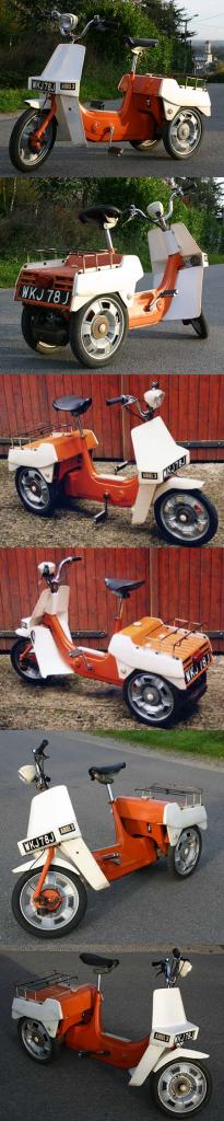 WKJ 78 J