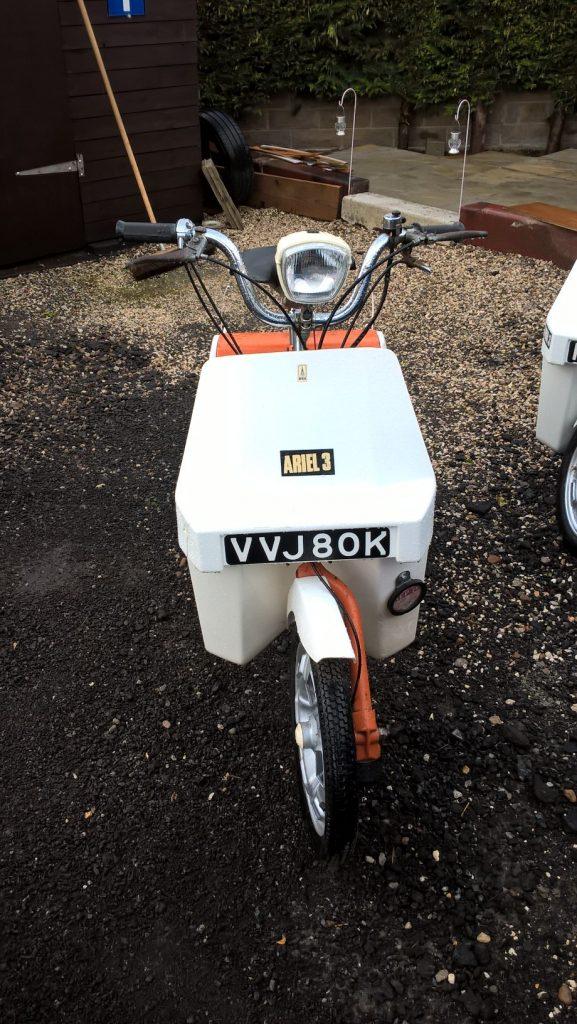 VVJ 80 K