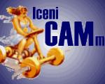 IceniCAM