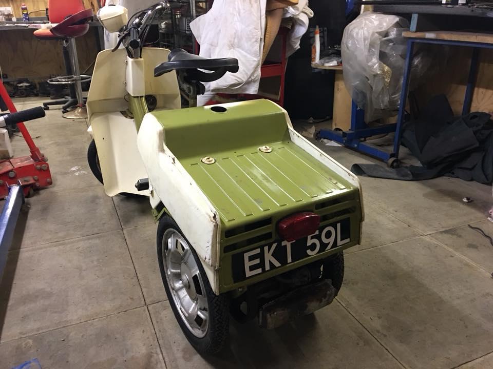 EKT 59 L