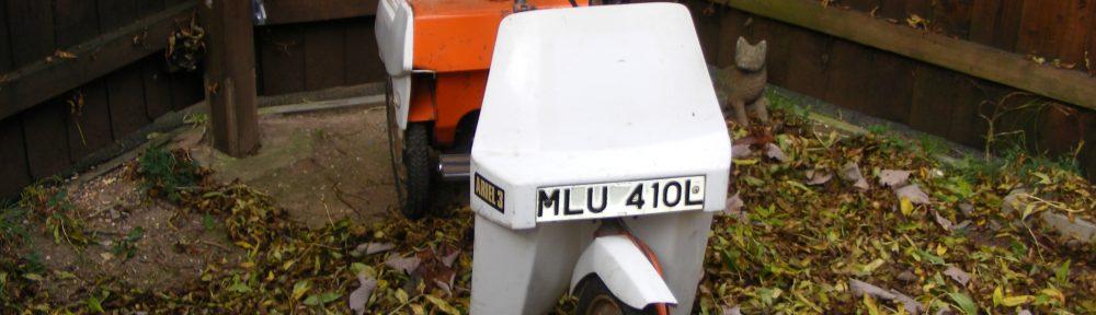 MLU 410 L