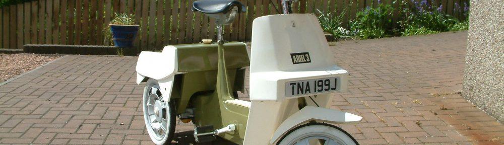 TNA 199 J