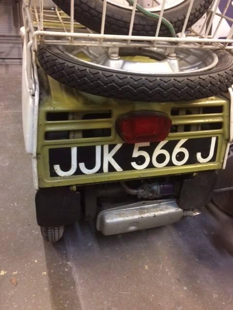 JJK 566 J