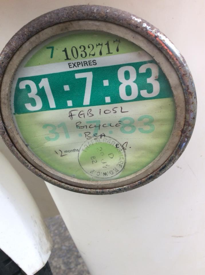 FGB 105 L