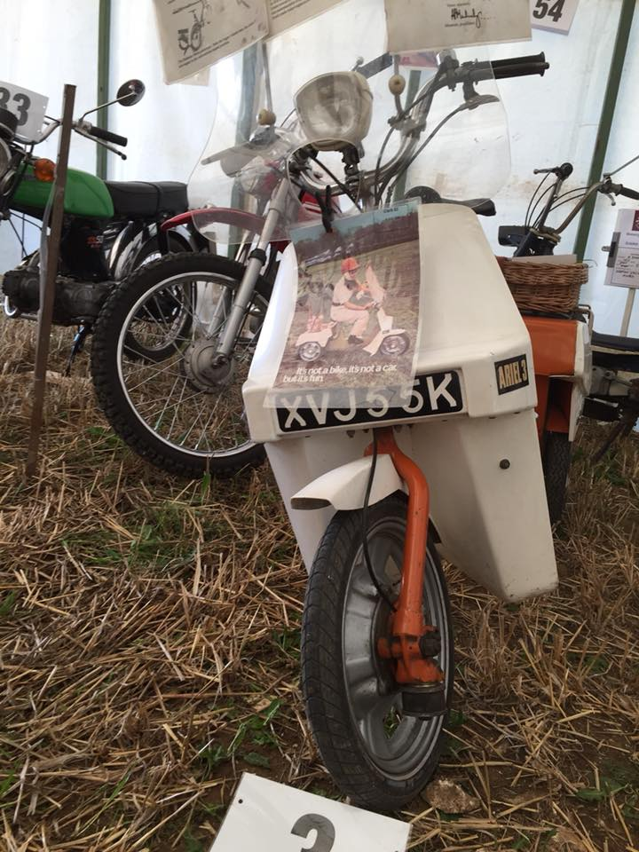 XVJ 55 K
