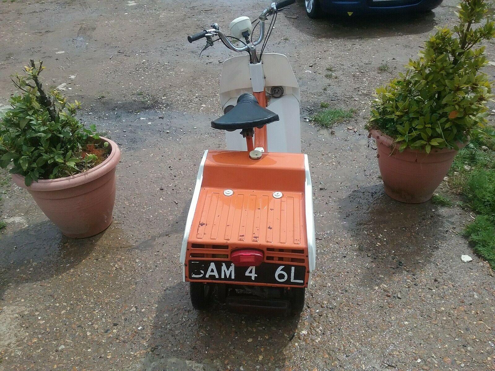 BAM 486 L