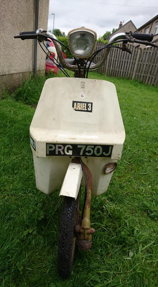 PRG 750 J