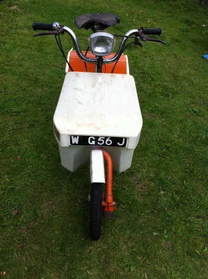WLG 56 J