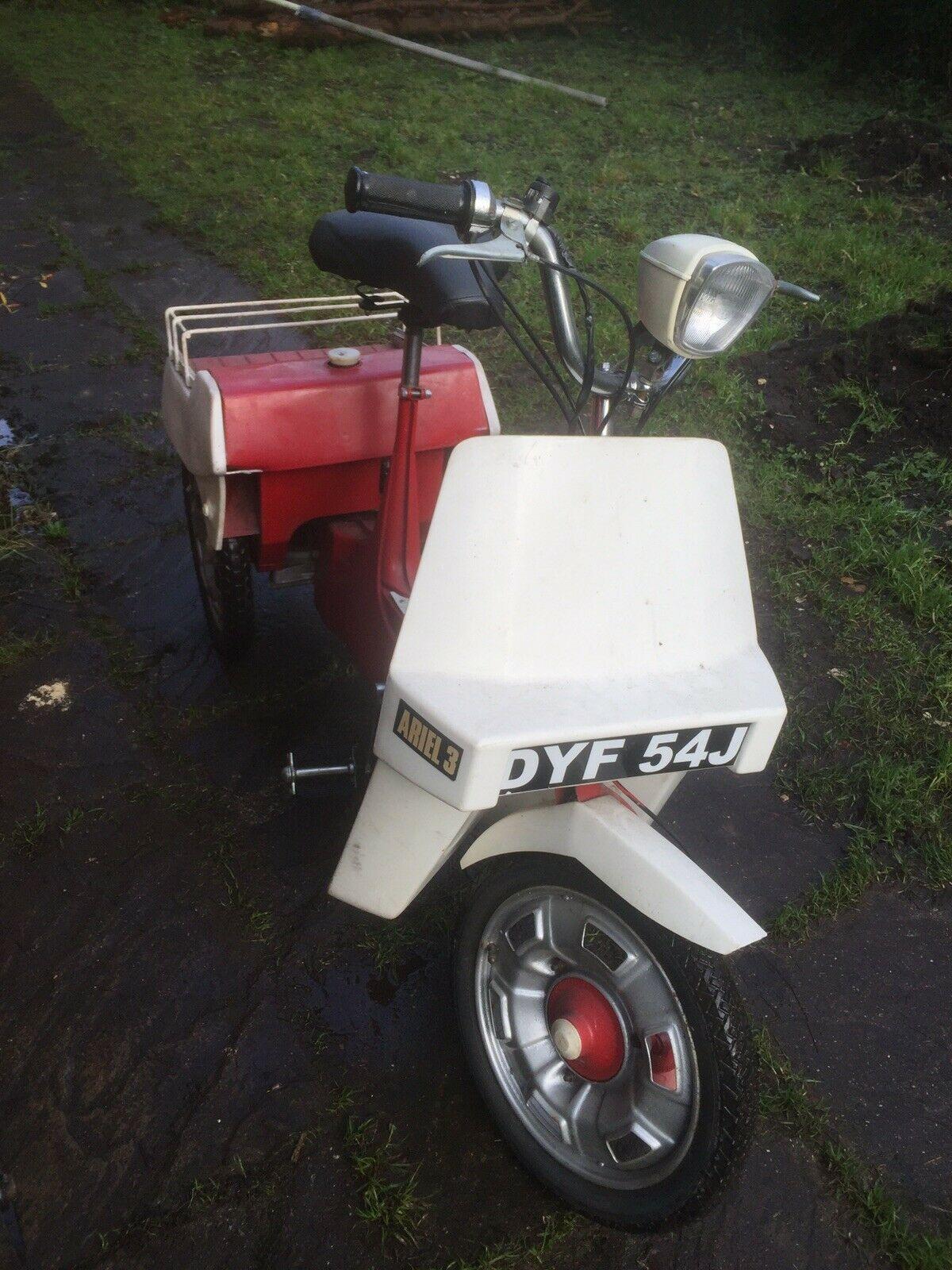DYF 54 J