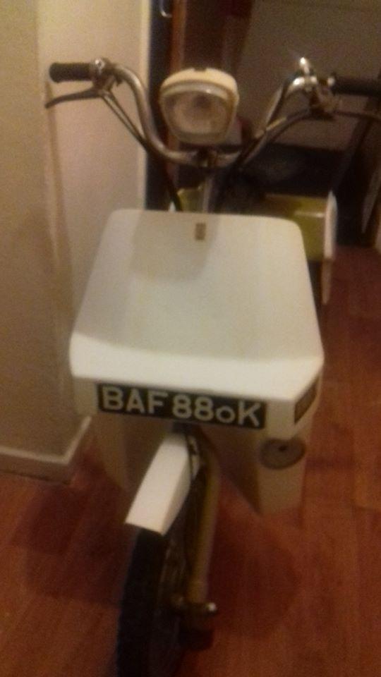 BAF 886 K