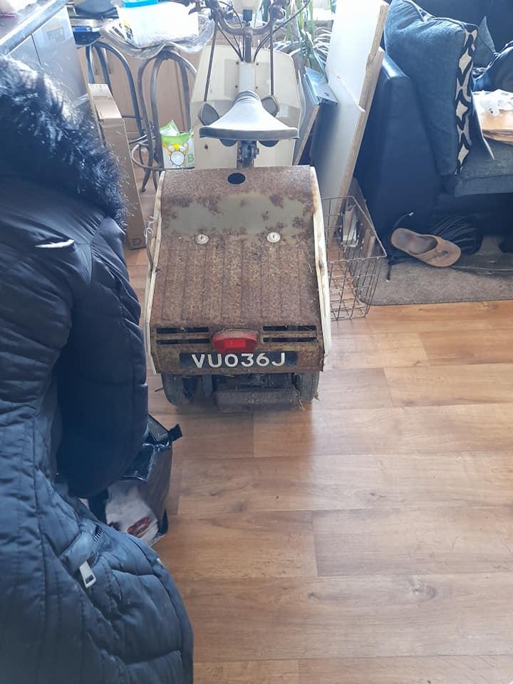 VUO 36 J