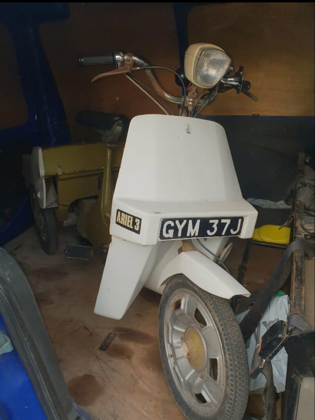 GYM 37 J