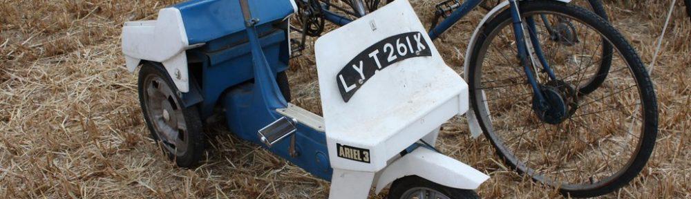LYT 261 K