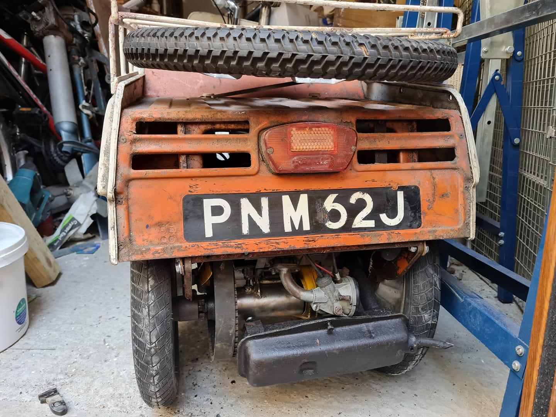 PNM 62 J