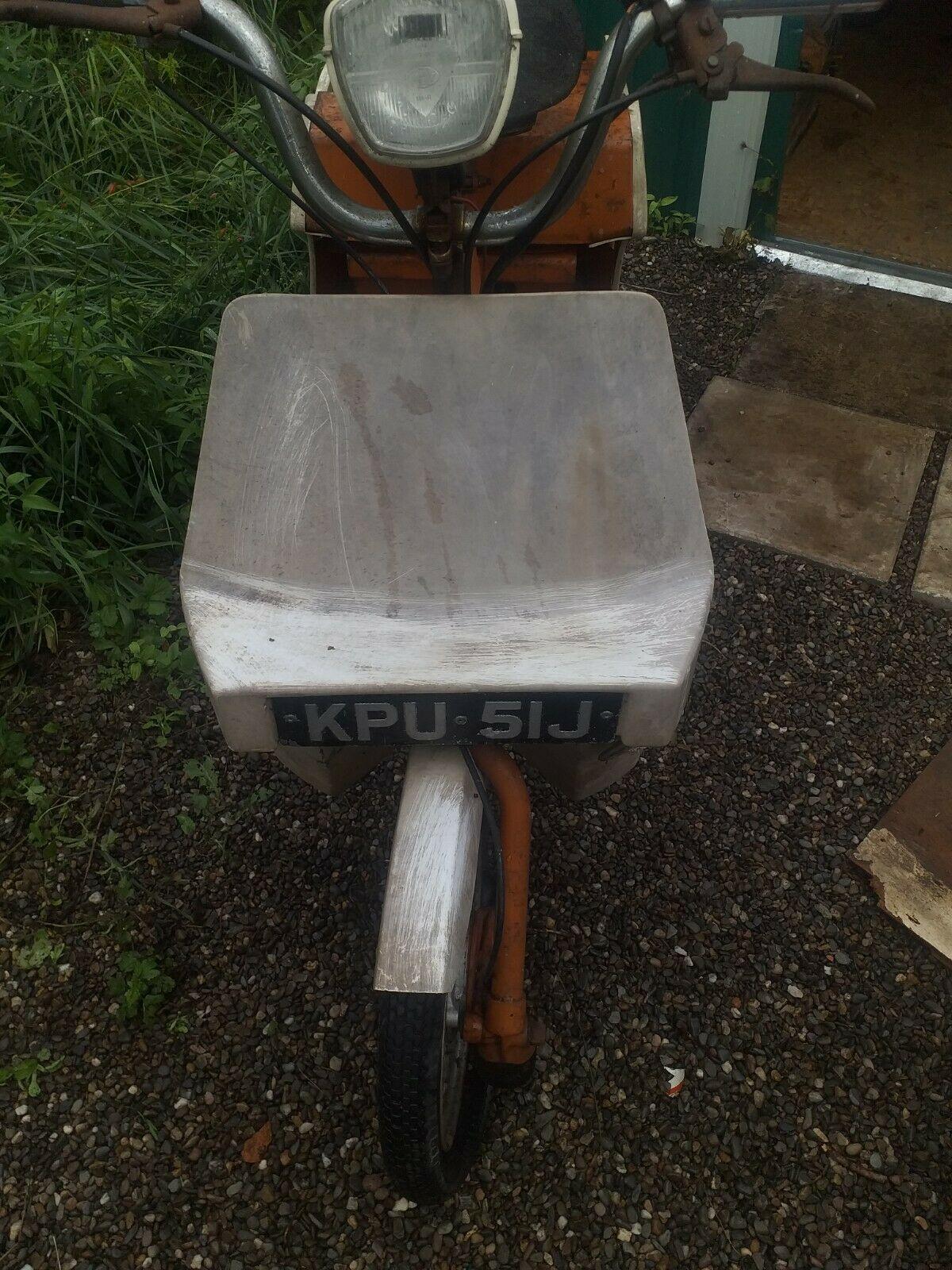 KPU 51 J